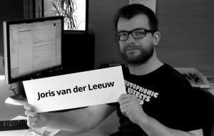 team-Joris-van-der-Leeuw