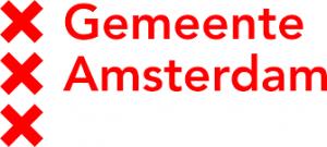 Gemeente amsterdam omgevingsvergunning