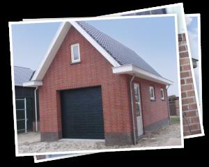 Garage Bouwen Prijzen : Omgevingsvergunning voor jouw garage u bouwkenners