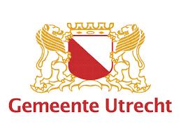 Bouwtekeing gemeente Utrecht