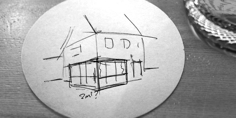 stap1-bouwtekening