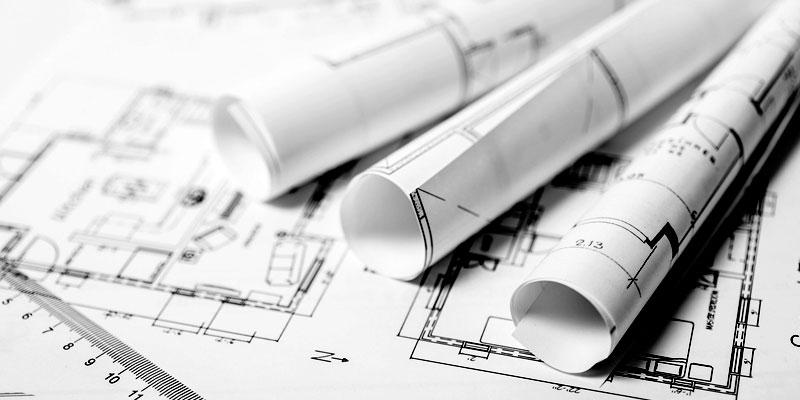 stap2-bouwtekening