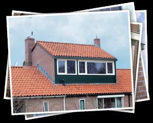 omgevingsvergunning-dakopbouw